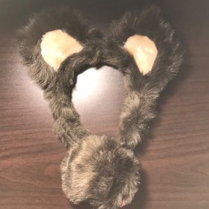 Other - Bear costume